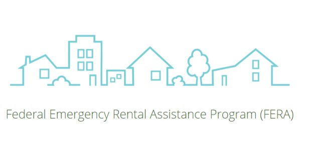 Federal Emergency Rental Assistance (FERA)